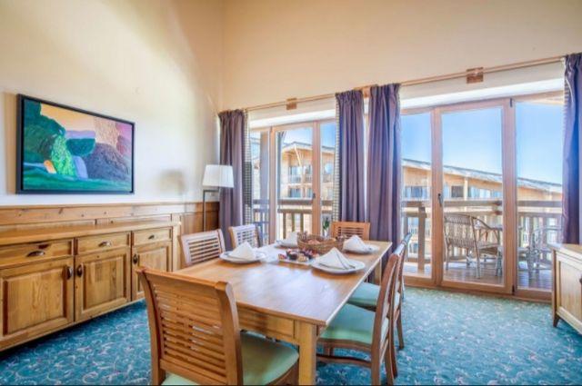 Pirin Golf Hotel & SPA - Alimentaţie